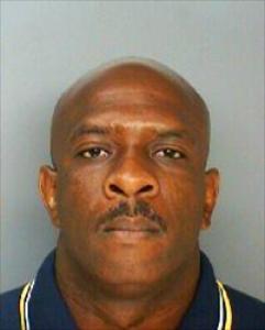 Christopher Leroy Jones a registered Sex Offender of New Jersey
