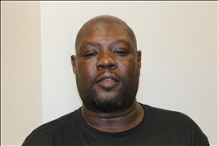 Freddie Johnson a registered Sex Offender of South Carolina