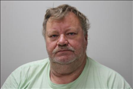 Joey Leonard Grant a registered Sex Offender of South Carolina