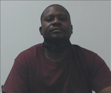 Perry Lamont Phillips a registered Sex Offender of South Carolina