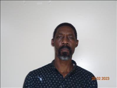 Alexander Dexter Jamison a registered Sex Offender of South Carolina