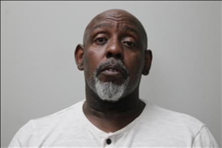 Willie Bernard Austin a registered Sex Offender of South Carolina
