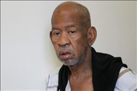Johnny Samuel Council a registered Sex Offender of South Carolina