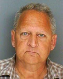 Christopher Michael Egler a registered Sex Offender of Virginia