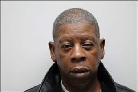 Dennis Earl Mcneil a registered Sex Offender of Connecticut