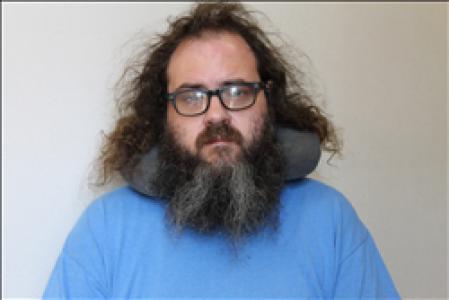 Jonathan Dupree Melton a registered Sex Offender of South Carolina