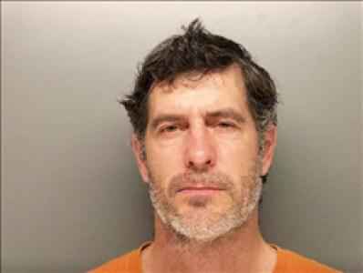 Russell Allen Buckhannon a registered Sex Offender of Michigan