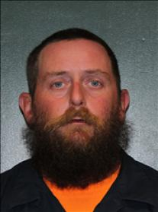 Michael Ralph Dyar a registered Sex Offender of South Carolina