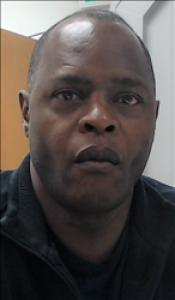 Keith Louis Phillips a registered Sex Offender of South Carolina