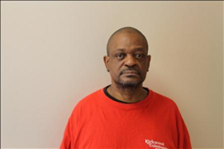Howard Raymond Gunter a registered Sex Offender of South Carolina