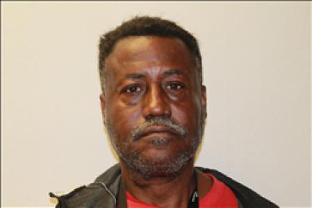 Leo Reed a registered Sex Offender of South Carolina