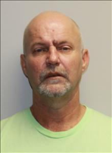 James Earl Millen a registered Sex Offender of South Carolina