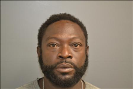 Terry House a registered Sex Offender of South Carolina