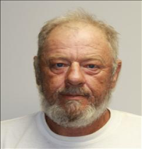 Randall Eugene Harvey a registered Sex Offender of South Carolina