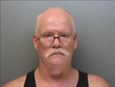 J R Dotson a registered Sex Offender of Georgia