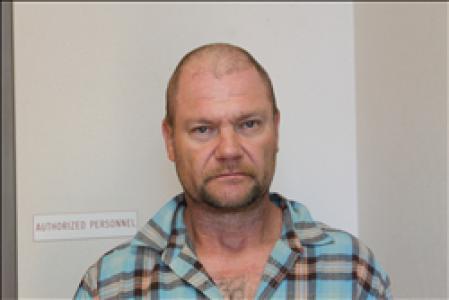 Timothy Wayne Bennett a registered Sex Offender of South Carolina