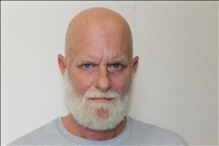 Thomas Brian Arledge a registered Sex Offender of South Carolina
