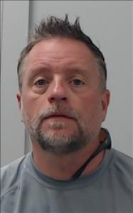 Preston Scott Prevatte a registered Sex Offender of South Carolina
