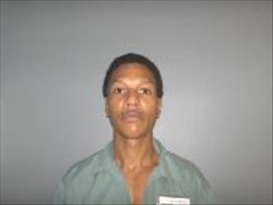 Kelvin J Wright a registered Sex Offender of Georgia