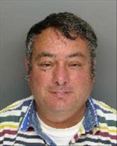 Cleveland Louis Clark a registered Sex Offender of North Carolina