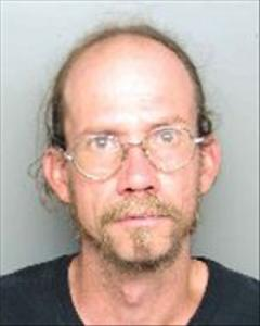 William Michael Herndon a registered Sex Offender of Texas