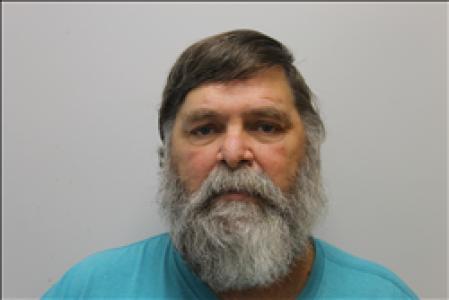 Joey Michael Eggers a registered Sex Offender of Kentucky