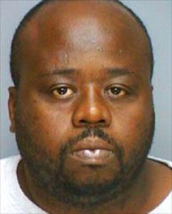 Willie James Pelzer a registered Sex Offender of New Jersey