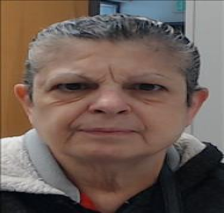Melanie Margaret Guarisco a registered Sex Offender of South Carolina