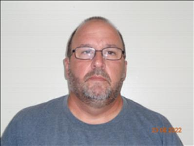 James Allan Ackerman a registered Sex Offender of South Carolina
