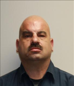 Gary Harold Martinez a registered Sex Offender of South Carolina