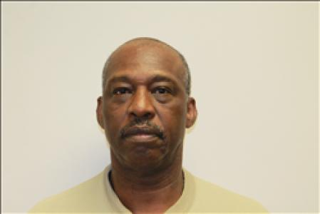 Early Jerome Graves a registered Sex Offender of South Carolina