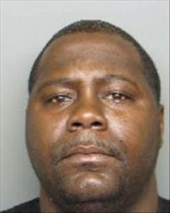 Eric Jerome Karnickey a registered Sex Offender of South Carolina