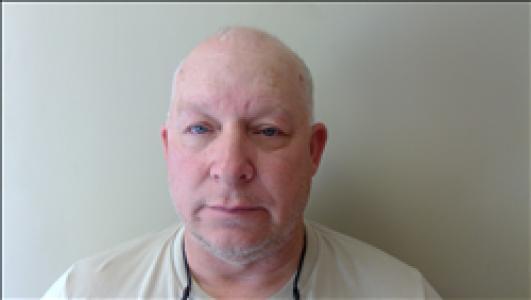 Christopher Allen Still a registered Sex Offender of South Carolina