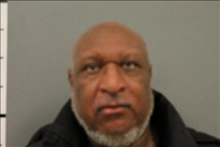 Harold N Woodberry a registered Sex Offender of South Carolina