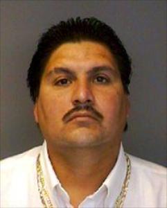 Santiago Robledo a registered Sex Offender of South Carolina