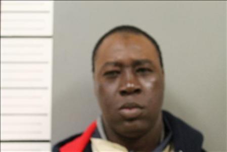 Charlie Spates a registered Sex Offender of South Carolina