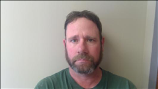 Jimmy Bryan Owens a registered Sex Offender of South Carolina