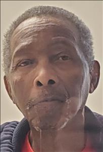 Leroy Pettigrew Gadsden a registered Sex Offender of South Carolina