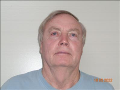 Billy Yount a registered Sex Offender of South Carolina