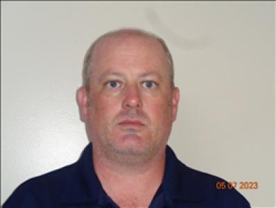 Robert John Polfliet a registered Sex Offender of South Carolina