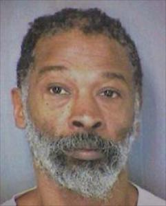 Lisco Lacy a registered Sex Offender of California