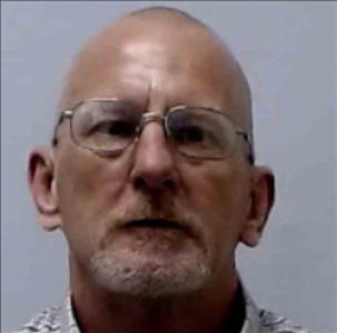 Marty Lee Barnes a registered Sex Offender of South Carolina