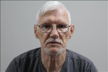 Steve Allen White a registered Sexual Offender or Predator of Florida
