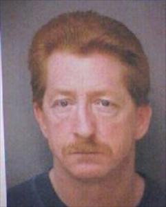 Gary Wayne Facteau a registered Sex Offender of New York