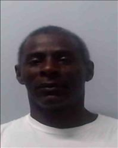 Eugene Michael Miller a registered Sex Offender of South Carolina
