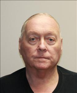Bedford Phillip Queen a registered Sex Offender of South Carolina