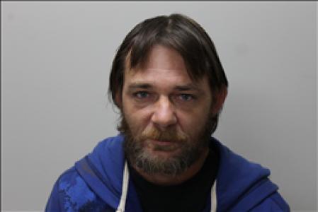 Jason Riley Galloway a registered Sex Offender of South Carolina