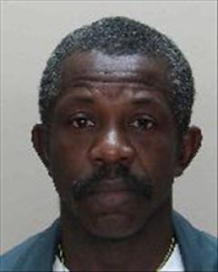 Ricky Jamison a registered Sex Offender of South Carolina