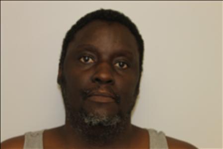 Lee M Mckelvie a registered Sex Offender of Connecticut