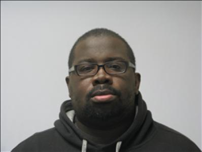 Eric Lavelle Singleton a registered Sex Offender of Rhode Island